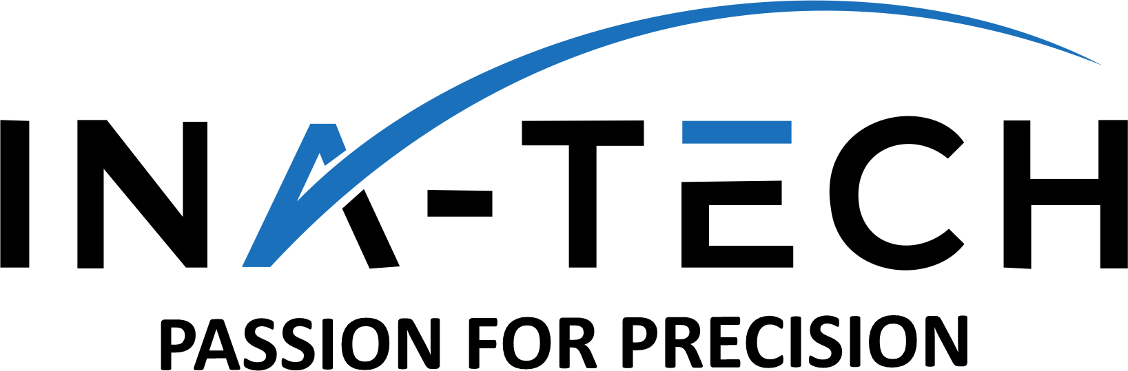 INA-TECH GmbH